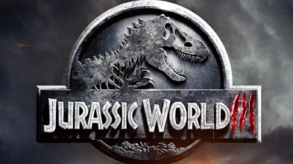 Titel 'Jurassic World 3' is bekend: is het 'Jurassic World: Edge of Chaos'?