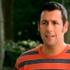 Adam Sandler kraakt Oscars af in epische speech