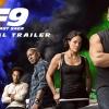 """Michelle Rodriguez: """"Fast & Furious 9 ontspoort natuurkundig"""""""