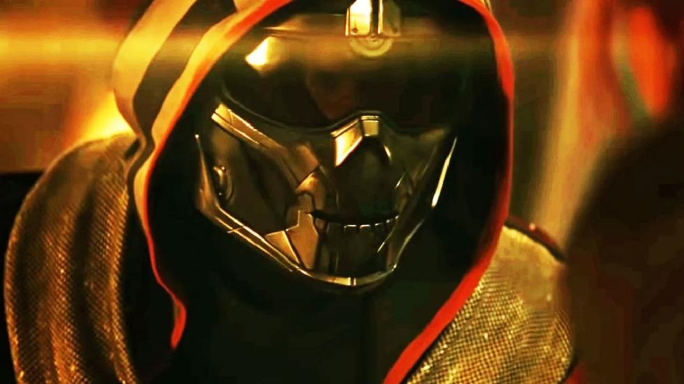 Alle Super Bowl trailers: Disney+, Black Widow, Fast & Furious 9, The Invisible Man, No Time to Die en veel meer!