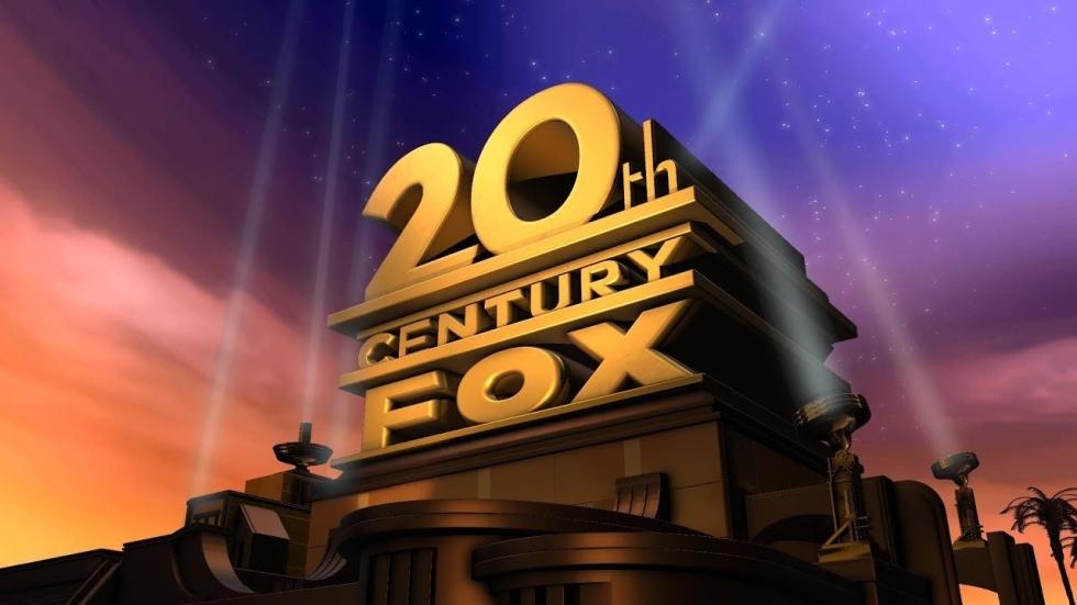 Disney geeft 20th Century Fox ingrijpende nieuwe naam