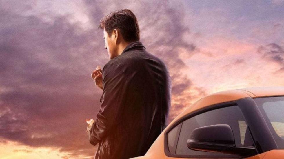 Hoe kan Han terugkeren in 'Fast & Furious 9'?