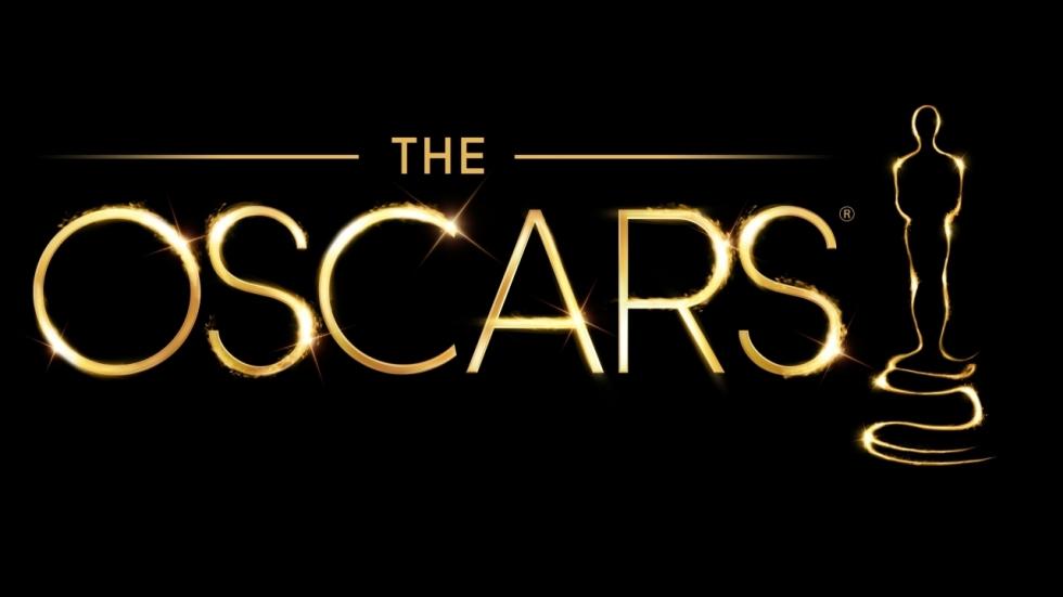 Deze topfilms maken vanavond kans op de Oscar voor beste film!