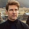Heftige stuntscènes 'Mission: Impossible 7' in voorbereiding!
