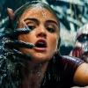 Ga jij naar één van deze 3 nieuwe bioscoopfilms?