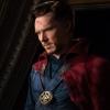 Half jaar uitstel 'Doctor Strange 2' heeft nog een belangrijke reden