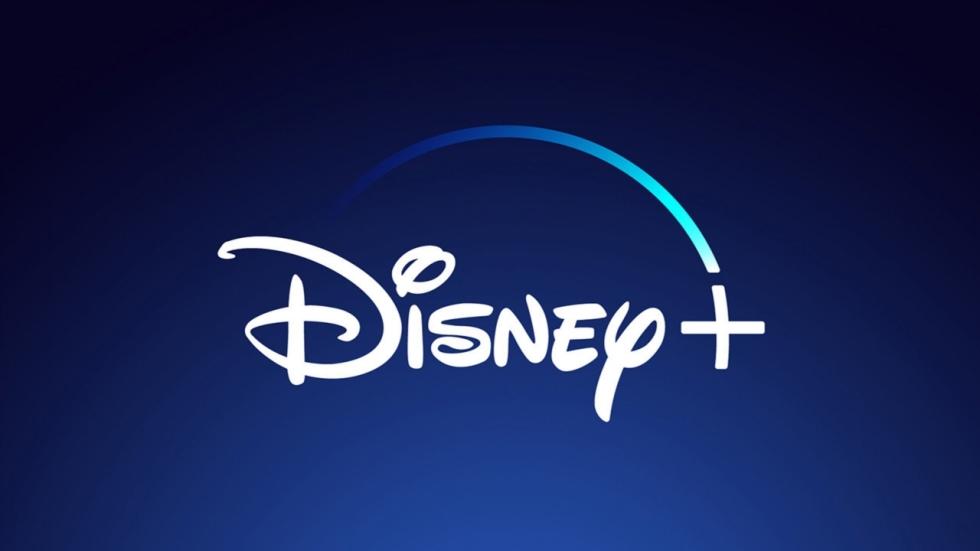 4 gave scifi-films die gewoon op Disney+ staan!