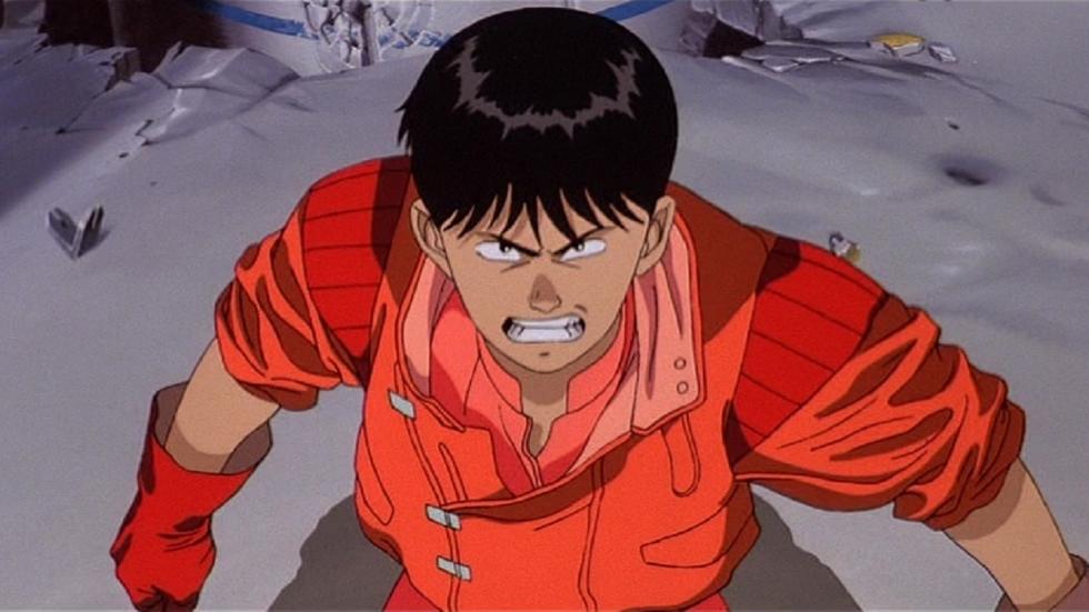 Slecht nieuws voor verfilming 'Akira'; regisseur Taika Waititi onzeker