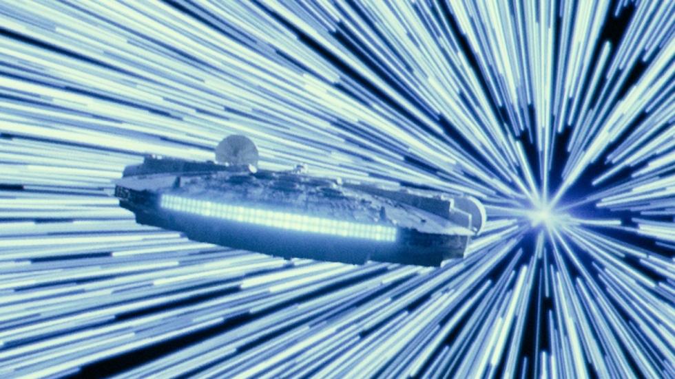Rian Johnson (The Last Jedi) geeft zijn mening over 'The Rise Of Skywalker'
