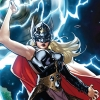Officieel: Guardians of the Galaxy hebben rol in 'Thor: Love and Thunder'!
