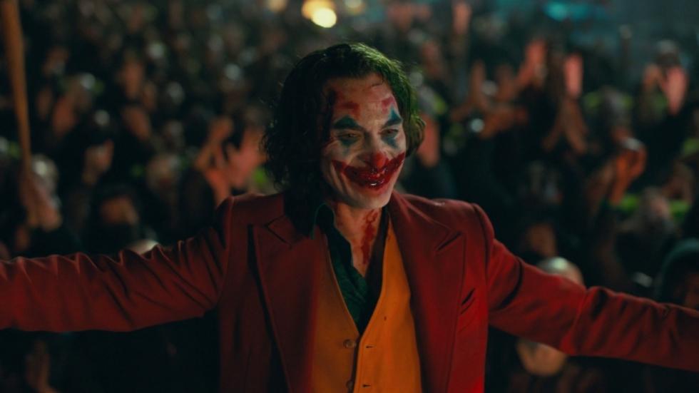 Blu-ray review 'Joker' - Beste DC-film ooit met prachtrol van Joaquin Phoenix