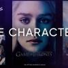 Trailer voor HBO Max: de volgende grote Netflix-concurrent