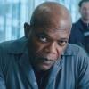 Samuel L. Jackson heeft de smaak te pakken: hij neemt een nieuwe rol aan als... huurmoordenaar