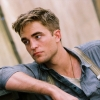 'De bijzondere lichaamsgeur van Robert Pattinson'