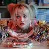 """Ook Margot Robbie staat achter een 'megxit': """"Het is niet iets dat je licht moet opvatten"""""""