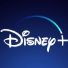 3 superleuke komedies die nu gewoon op Disney+ staan!
