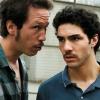 Regisseur ingehuurd voor remake misdaadklassieker 'Un Prophète'