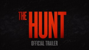 The Hunt (2020) video/trailer