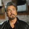 36 Jaar jonger actrice verlaat Al Pacino omdat hij te oud en gierig is