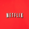 Netflix maakt 'The Hangover'-achtige film over de nijlpaarden van drugsbaron Pablo Escobar