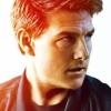 Justin Bieber blijft volhouden dat hij sterker is dan Tom Cruise