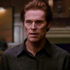 De indrukwekkende cast van casino-thriller 'The Card Counter' breidt zich uit