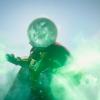 Gerucht: Sony maakt solofilm rondom Mysterio met Jake Gyllenhaal