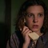 'Stranger Things'-ster Millie Bobby Brown heeft genoeg van alle haat
