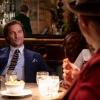 "Recensie 'The Gentlemen': ""onmiskenbaar Guy Ritchie en onmiskenbaar lekker"""