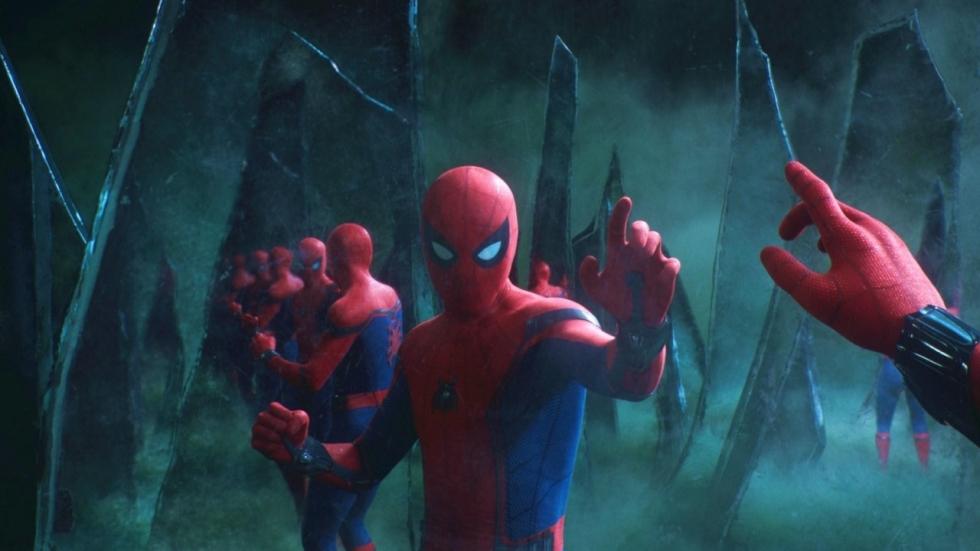 Gave fanposter 'The Sinister Six' voorspelt episch Marvel-gevecht!