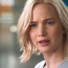 Productie 'Don't Look Up' van start, Jennifer Lawrence in hoofdrol