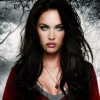 Megan Fox als astronaut in scifi-thriller 'Aurora'