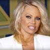 Twee weken na scheiding: ex-man Pamela Anderson gaat opnieuw trouwen met andere vrouw