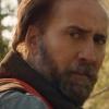Nicolas Cage gaat een aantal personages opnieuw spelen in film over zichzelf