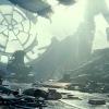 Nieuwe 'Star Wars'-film in de maak, mogelijk alleen voor Disney+