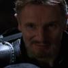 'Taken'-acteur Liam Neeson is echt helemaal klaar met superheldenfilms