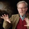 Dochter regisseur Steven Spielberg blijkt webcamgirl