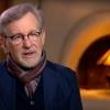 'Steven Spielberg schaamt zich dood voor pornocarrière dochter'