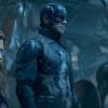 De top 15 dode (super)helden uit het Marvel Cinematic Universe