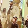 Nieuwe 'Star Wars'-toekomst bekend: 'The High Republic' met Jedi Knights!