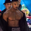 Ook 'Rocky'-film 'Creed III' stapt binnenkort de ring in