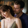 Universal heeft opvolger 'Fifty Shades of Grey' in huis