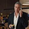 George Clooney reageert op vermeende kinderarbeid Nespresso-plantages