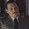 """Johnny Depp sleept 'The Sun' voor het gerecht: """"Ik sla geen vrouwen!"""""""