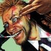 Opgestapte Marvel-regisseur onthult welke DC-film hij graag wil maken