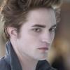Waarom Robert Pattinson trauma's overgehouden heeft aan 'Twilight'