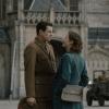 Trailer: Guy Pearce (Memento) als Nederlandse schilder in het waargebeurde 'The Last Vermeer'