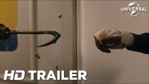 Candyman (2020) video/trailer