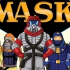 Cartoon-verfilming 'M.A.S.K.: Mobile Armored Strike Kommand' vindt scenarist