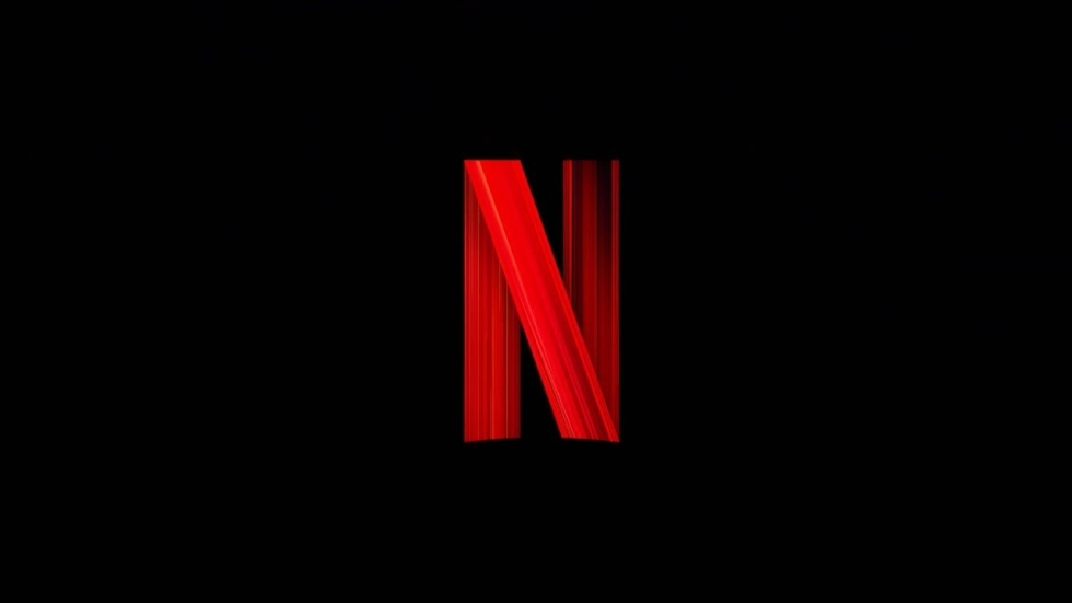 'Netflix is schuldig aan trailers die steeds meer weggeven'